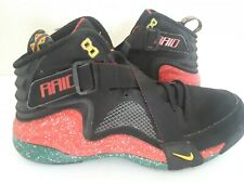 newest 943e2 8cf7a item 2 Nike lunar raid Mens Shoes Size 9.5 654480-600 -Nike lunar raid Mens  Shoes Size 9.5 654480-600