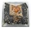 Authentic-EXTRA-LARGE-Black-Tourmaline-Orgone-Crystal-Pyramid-X-Large-US-SELLER thumbnail 12