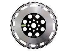 Clutch Flywheel-XACT Flywheel Prolite Advanced Clutch Technology 600105
