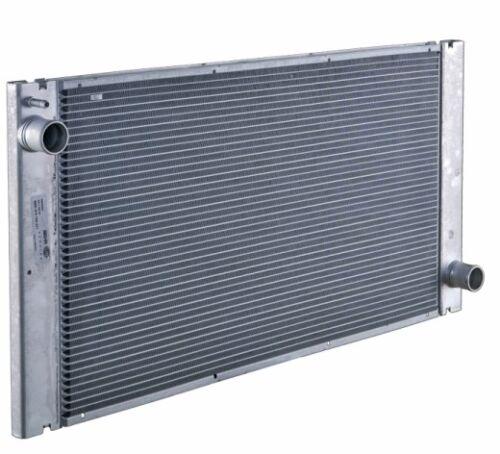 For Mini Copper Countryman R52 R56 R60 Radiator Behr 376754221