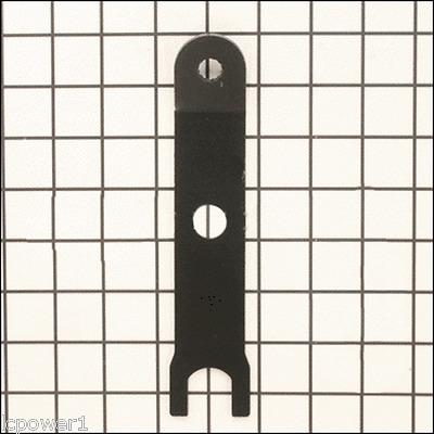 089100121808 Ridgid//Ryobi Blade Wrench TSS101L