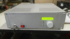 Oxford XTG UltraBright Microfocus Source Autofocus X-RAy Control Unit XM80-90N