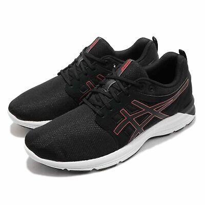 Asics Gel Torrance Mx Running Men'S Shoe