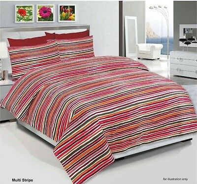 Duvet Cover With Pillow Case & Bed Sheet Quilt Bedding Set Single Double King Exquisite Traditional Embroidery Art