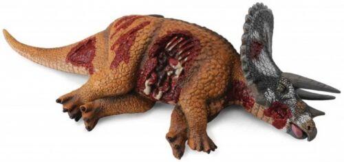 Triceratops * CollectA 88528 Dinosaurier Kadaver