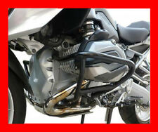 Paracilindri-paramotore tubolare Nero - BMW R 1200 GS LC 2013-2016