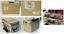 miniature 1 - (PRL) NIKON NIKKOR NITAL AF-S 400 mm f/ 2.8 D IF ED TRUNK CASE CT-402 HOODS EX+