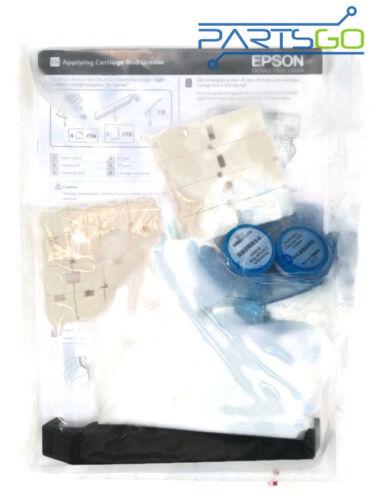 NEW! 1673002 Lubrication Kit Ce30 Asp for EPSON SURECOLORS30670PE GENUINE