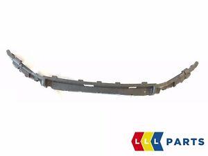MINI-Nuovo-Originale-Cooper-F55-F56-F57-ANTE-Carrier-impatto-ASSORBITORE-Mount-7301589
