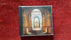RONDO-039-VENEZIANO-BAROCCO-CD-TIMBRO-SIAE-ROSSO-A-SECCO