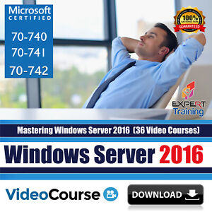 Padroneggiare-Windows-Server-2016-36-Corsi-di-126-ore-Video-corso-Pack-download
