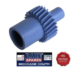 HOLDEN-4-SPEED-amp-TRIMATIC-SPEEDO-CABLE-GEAR-SG1013-KINGSWOOD-MONARO-PREMIER