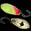 Blinker 3 g EM01 Antem Dohna Spoon