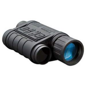 Bushnell-Equinox-Z-4-5-x-40-Digital-Night-Vision-Monocular-260140