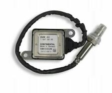 SAAB 9-5 YS3E 2.3 Lambda Sensor Pre Cat 97 to 09 B235E Oxygen Bosch 4662359 New