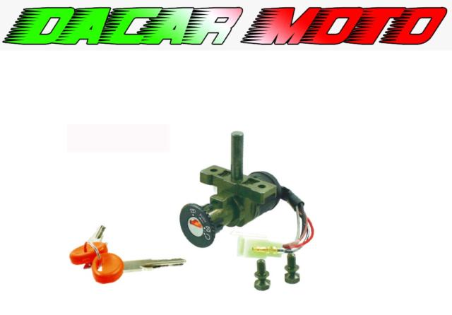 Kit quadro chiave  MALAGUTI 100 F12 PHANTOM 1999 2000 RMS 246050100