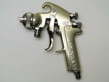 Devilbiss Gti Hvlp High Volume Low Pressure Spray Gun 16 Tip