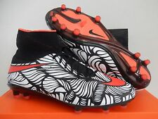 low priced 0977d 6c7f8 Nike Hypervenom Phantom II NJR FG - Choose Size- 820117-061 Neymar ...