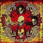 The Way of the Fist by Five Finger Death Punch (Vinyl, Feb-2016, Spinefarm Records)