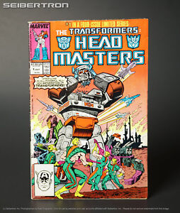 Transformers-HEADMASTERS-1-1987-Marvel-Comic-US-G1-Fortress-Maximus-181017a