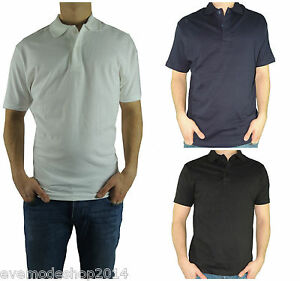 herren polo shirt polohemd hemden oberteil t shirt s m l. Black Bedroom Furniture Sets. Home Design Ideas