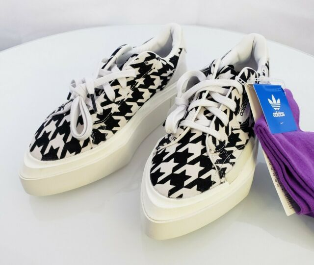 Shoes SNEAKERS adidas Hypersleek W
