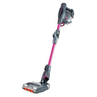 Shark DuoClean Cordless Vacuum with TruePet and Flexology IF200UKT (Refurbished)