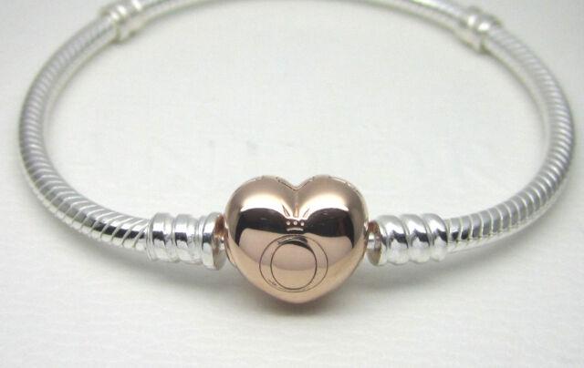 17cm pandora bracelet