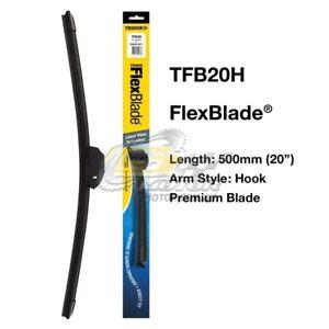 TRIDON-WIPER-FLEXBLADE-PASSENGER-FOR-Honda-Integra-09-01-10-04-20inch