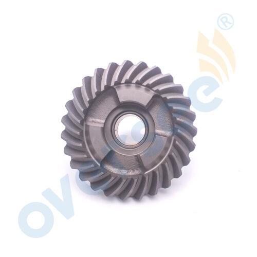 For Yamaha Outboard Motor Forward Gear 9.9HP 15HP 9HP 20HP 6E7-45560-01 27Teeth