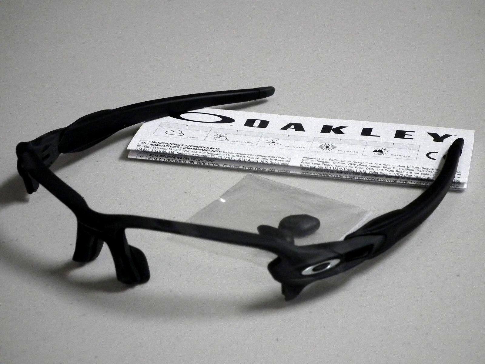 d2bad28fe0c Oakley Flak 2.0 XL Sunglasses for sale online