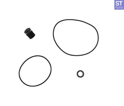 Grundfos Kit Gleitringdichtung für TP 16mm BQQE 98313337 D