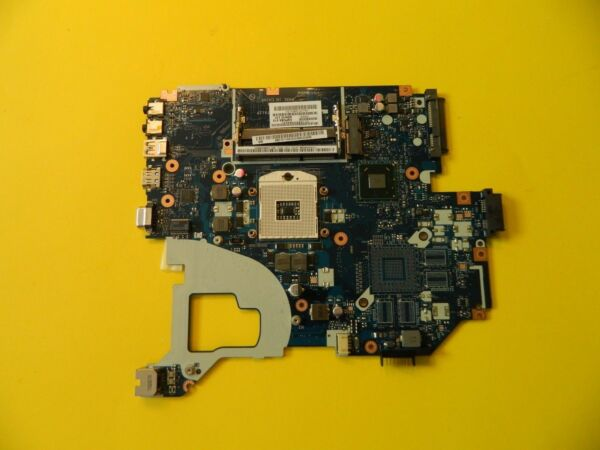 GATEWAY NE56R INTEL USB 3.0 DRIVER
