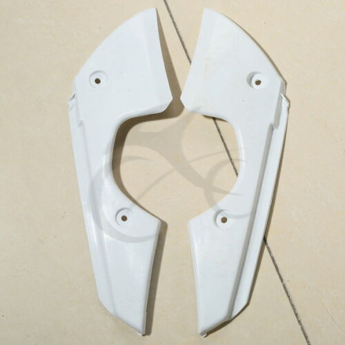 Unpainted Injection ABS Fairing BodyWork For YAMAHA YZF R1 YZF-R1 2009-2011 10