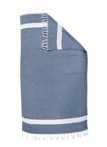 NEW-Peshtemal-Turkish-Towels-High-Quality-100-Pure-Turkish-Cotton-Antalya
