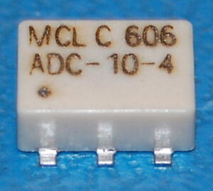 ADC-10-4-Directional-Coupler-5-1000MHz-50-CD-542