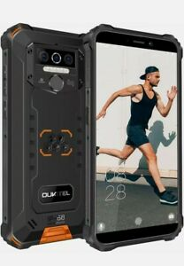OUKITEL-WP5-2020-Rugged-Smartphone-Waterproof-Android-10