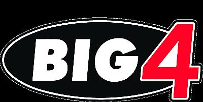Big 4 Motors