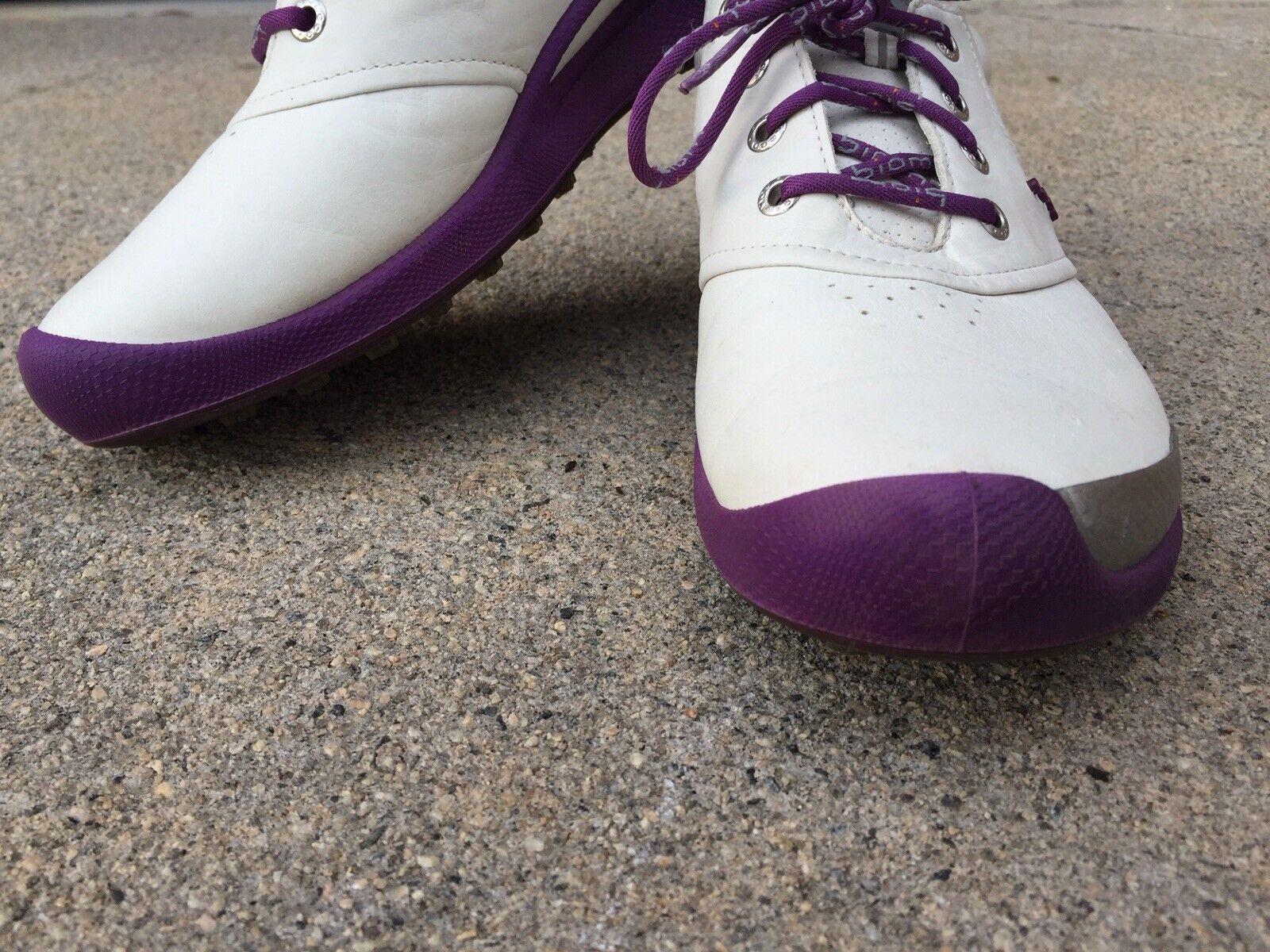 ECCO  womens shoes sneekers