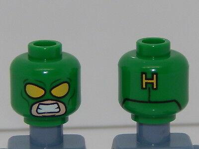 Figur Horse schwarz Mädchen Reiterhof Reiten 41126 LEGO Friends Pferd Ninja