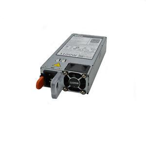 DELL Netzteil/Power Supply E1100E-S0 PowerEdge 1100W