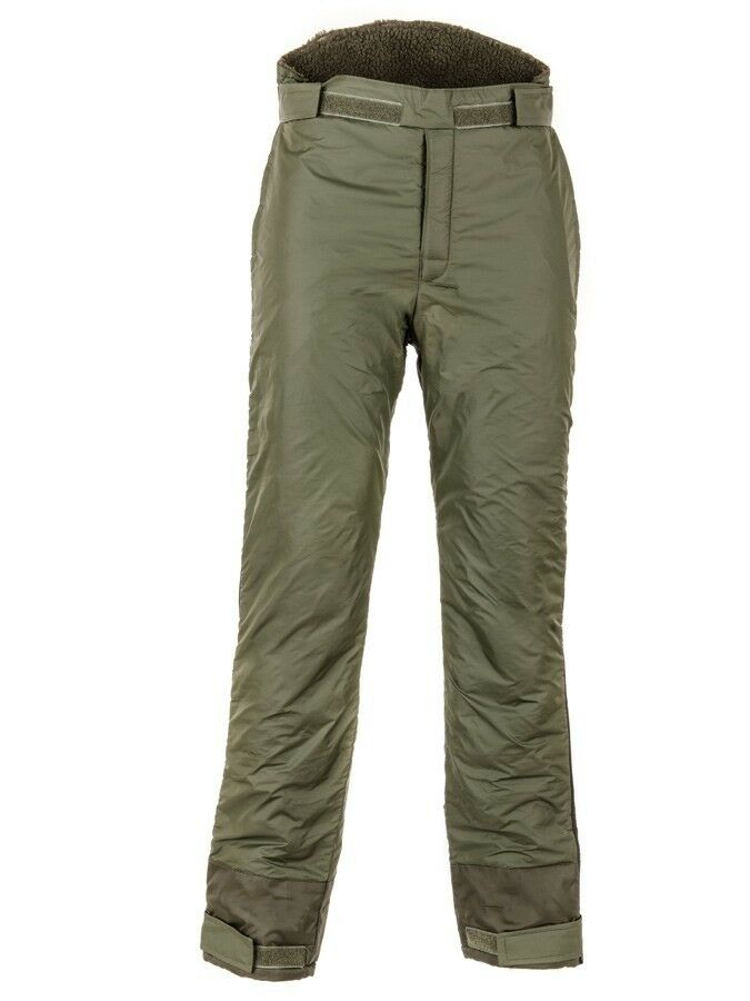 Snugpak Venture Pile Pants NEW Carp Fishing Trousers All Größes