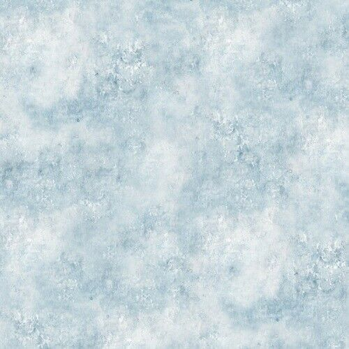 Wilmington Interlude by Artly 24060 440 Lt Blue Texture Cotton