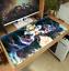 Details about  /Anime Enn enn no Shouboutai Fire Force Iris Large Mouse Pad PC Play Mice mat