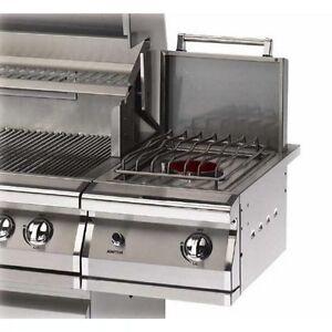 PGS-Legacy-Single-Side-Burner-Kit-for-Natural-Gas-Grill-SBKLNG