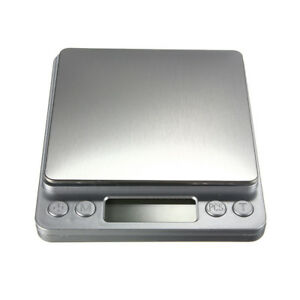 Digital-Scale-2Kg-0-1G-Electronic-Scale-for-Jewelry-Gold-Silver-Coin-Kitchen