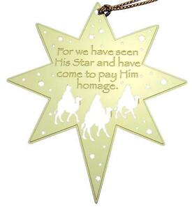MRT-For-We-Have-Seen-His-Star-Wise-Men-Christmas-Tree-Decoration-Ornament-2-1-2-034