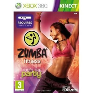 Xbox-360-Zumba-Fitness-Join-the-Party