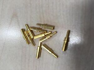 DEUTSCH-6860-201-16278-crimpare-pin-IMC-16AWG-il-prezzo-per-Borsa-di-10