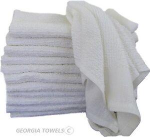 Restaurant Kitchen Towels 24pc ribbed restaurant bar mop mops kitchen towels 32oz | ebay